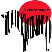 Logo zebre rouge jpg
